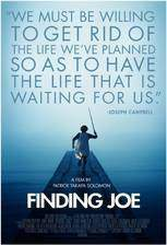 finding_joe movie cover