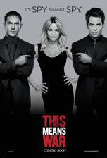 this_means_war_2012 movie cover