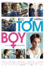 tomboy_70 movie cover