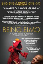 being_elmo_a_puppeteer_s_journey movie cover
