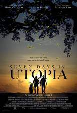 seven_days_in_utopia movie cover