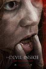 the_devil_inside movie cover