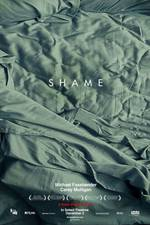 shame_2012 movie cover