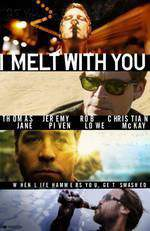 i_melt_with_you movie cover