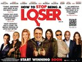 How to Stop Being a Loser movie photo