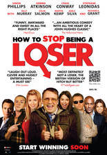 how_to_stop_being_a_loser movie cover