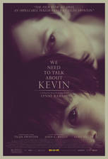 we_need_to_talk_about_kevin movie cover