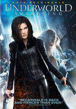 underworld_awakening movie cover