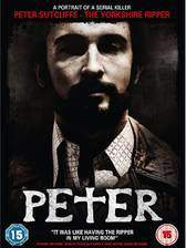 peter_portrait_of_a_killer_2011 movie cover
