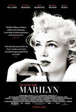 my_week_with_marilyn movie cover