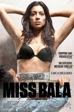 miss_bala movie cover