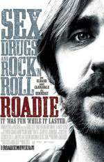 roadie_70 movie cover