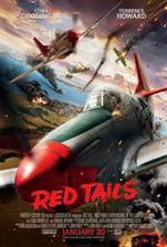 red_tails movie cover