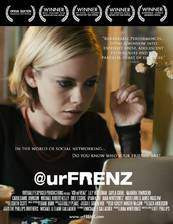 urfrenz movie cover