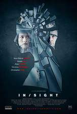 insight_70 movie cover