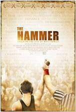 the_hammer_70 movie cover