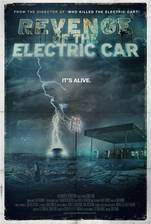 revenge_of_the_electric_car movie cover