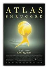 atlas_shrugged_part_i movie cover