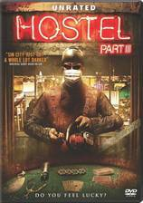 hostel_part_iii movie cover