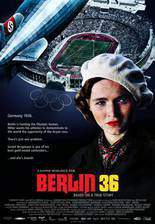 berlin_36 movie cover