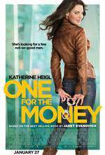 one_for_the_money_2012 movie cover