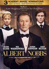 albert_nobbs movie cover