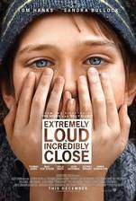 extremely_loud_and_incredibly_close movie cover