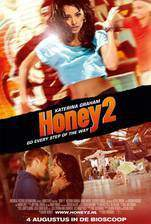 honey_2 movie cover