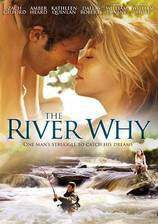the_river_why movie cover