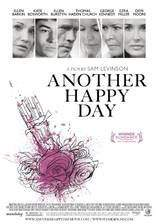 another_happy_day movie cover