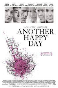 Another Happy Day main cover