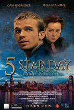 5_star_day movie cover
