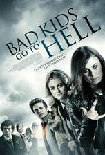 bad_kids_go_to_hell movie cover