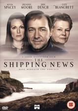 the_shipping_news movie cover
