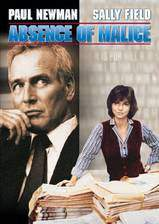 absence_of_malice movie cover