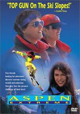 aspen_extreme movie cover
