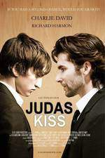 judas_kiss_2011 movie cover