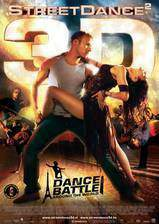 streetdance_2 movie cover