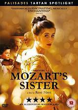 mozart_s_sister movie cover