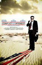 corruption_gov movie cover