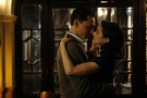 The Deep Blue Sea movie photo