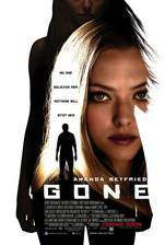 gone_2012 movie cover