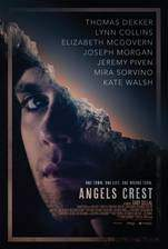 angels_crest movie cover