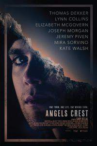 Angels Crest main cover