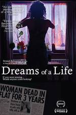 dreams_of_a_life movie cover