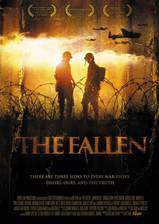 the_fallen_2006 movie cover