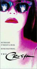 the_crush_70 movie cover