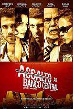 assalto_ao_banco_central movie cover