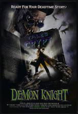 tales_from_the_crypt_demon_knight movie cover
