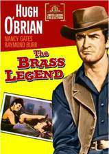 the_brass_legend movie cover